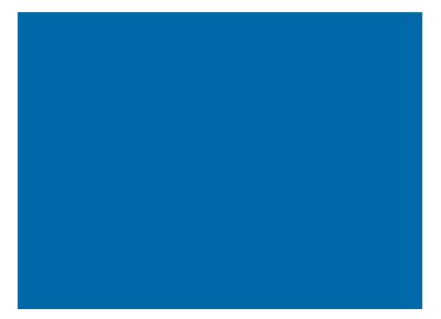 Ortbauer Logo