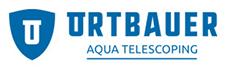Ortbauer GmbH Logo