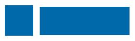 Logo Ortbauer Poolüberdachungen